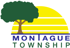 Montague Township, Michigan